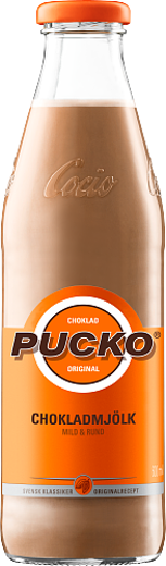 Pucko Original