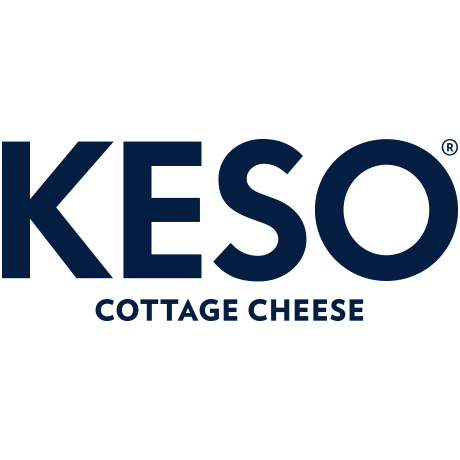 KESO® cottage cheese
