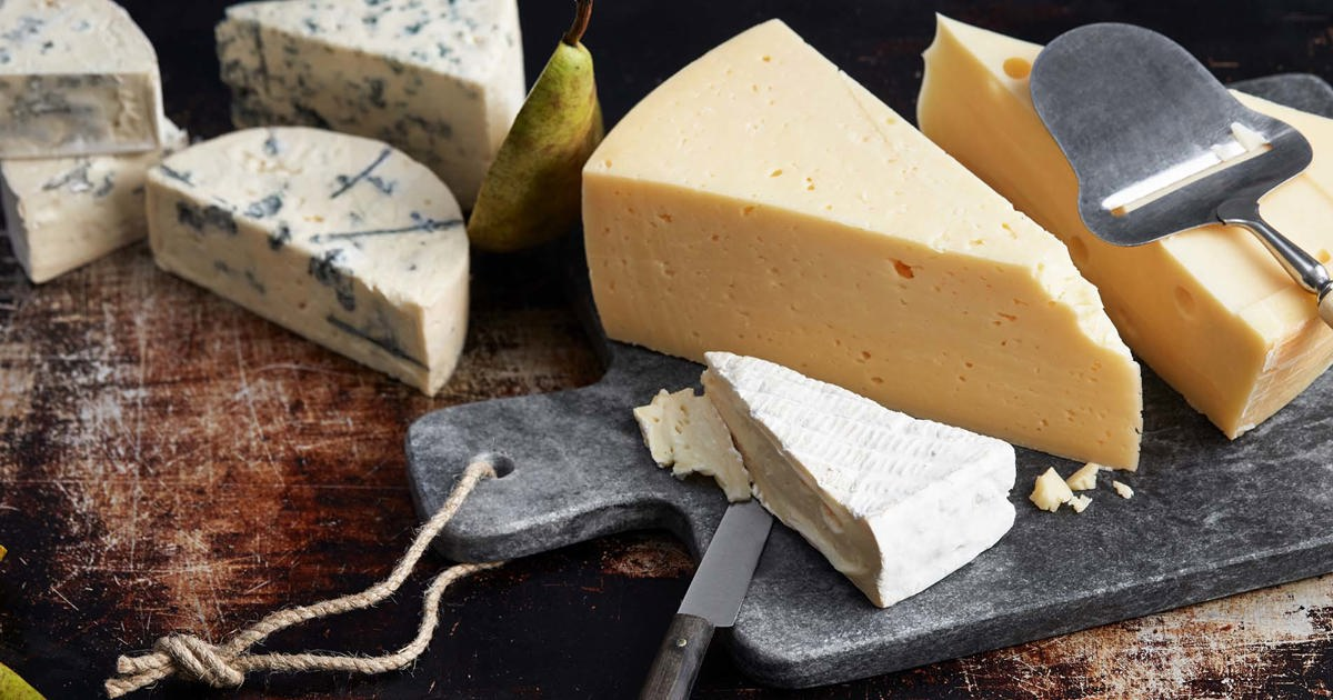 lagrad ost laktos
