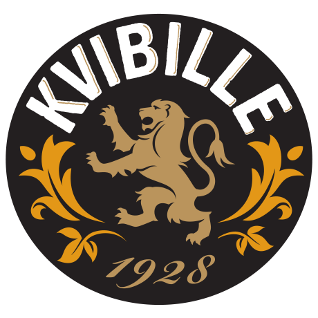 Kvibille