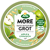 icon for Gröt