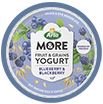 icon for Yoghurt
