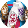 icon for Drickyoghurt