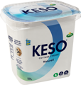 Cottage cheese 4% 500 g