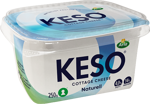 Cottage cheese 4% 250 g