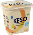 Cottage cheese ananas passion 2,9% 500 g