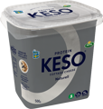 Cottage cheese protein 1,5% 500 g