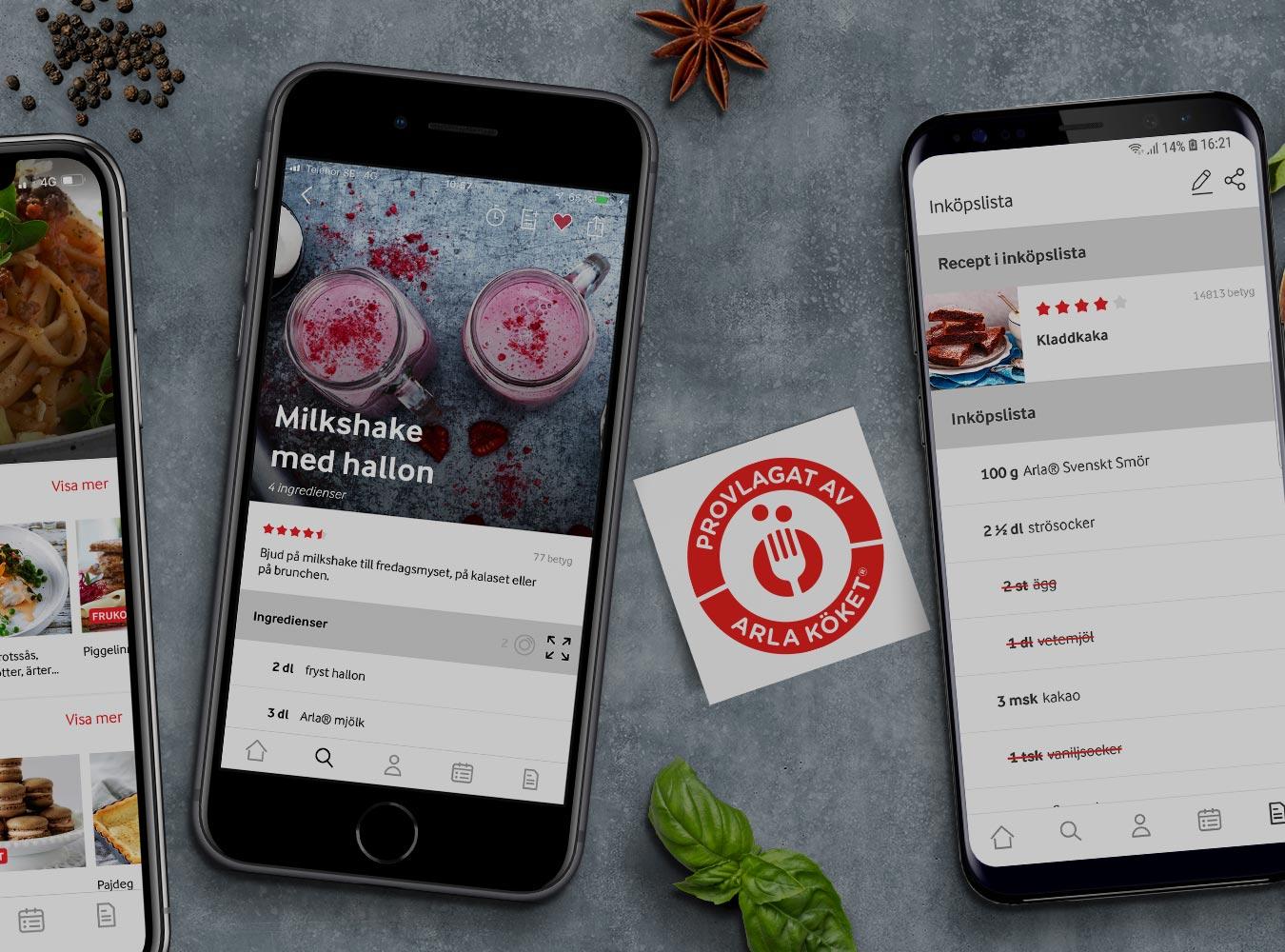 asiatiska dating app iPhone