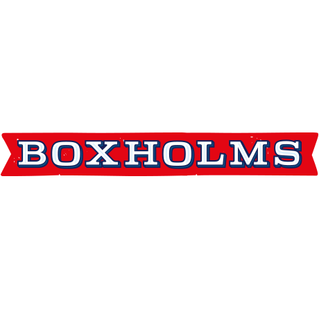 Boxholms® ost